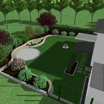 3D Garten Planung Gestaltung Berlin Brandenburg Garten und Landschaftsbau